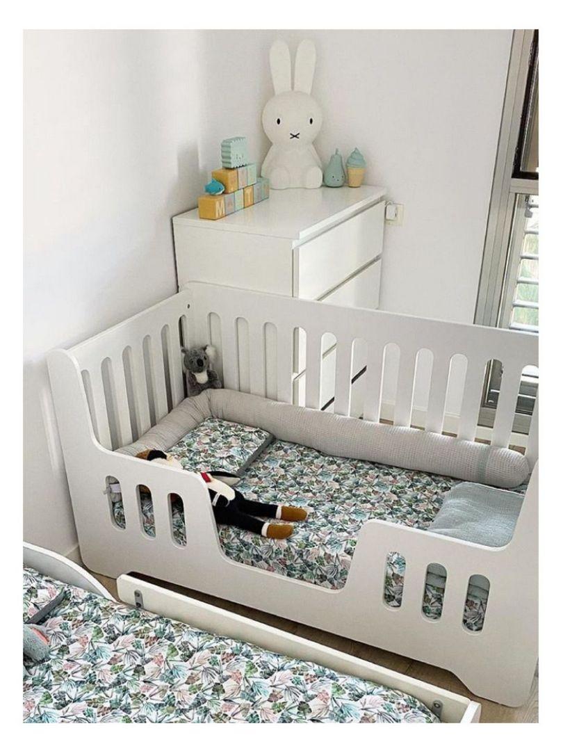 Baby-Room-1520
