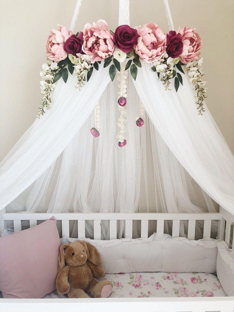Baby-Room-2306
