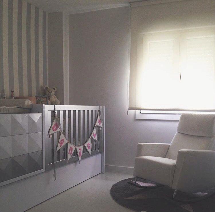 Baby-Room-0176