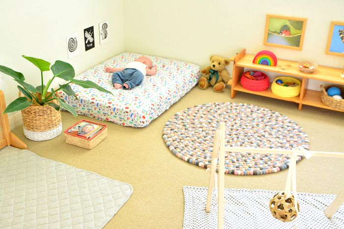 Baby-Room-0392