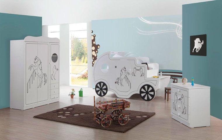 Baby-Room-0071