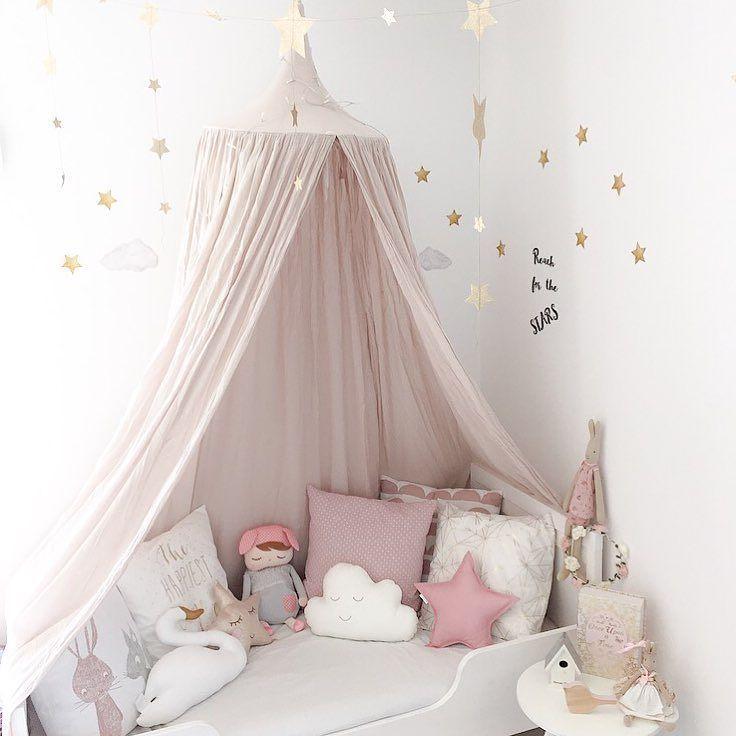 Baby-Room-0196