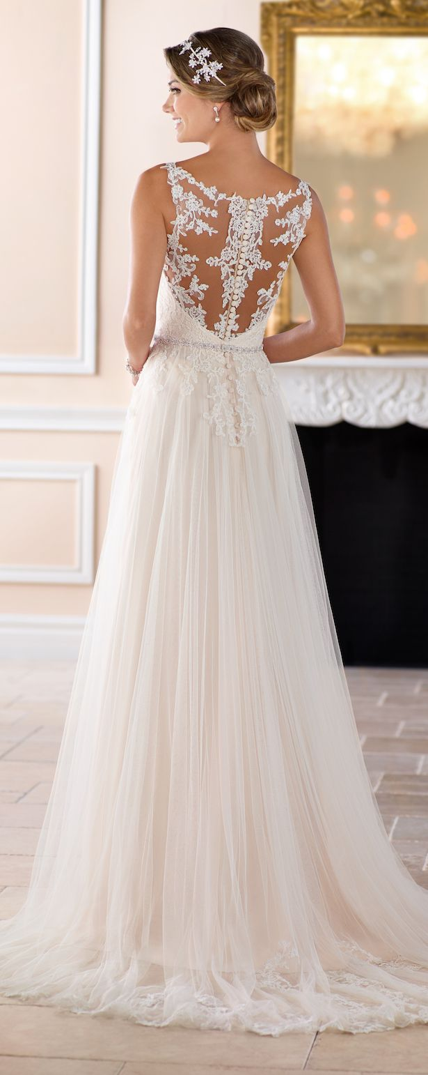 Wedding-Dresses-0741