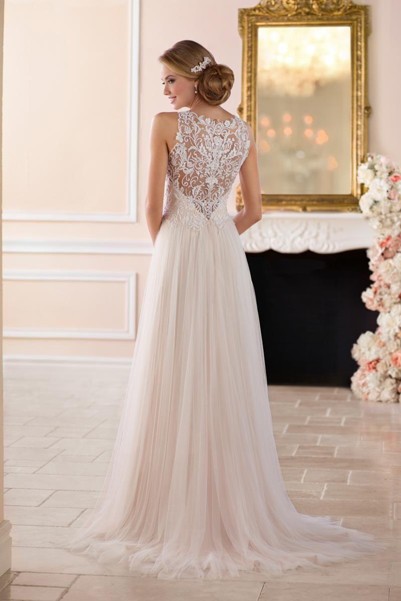 Wedding-Dresses-0742