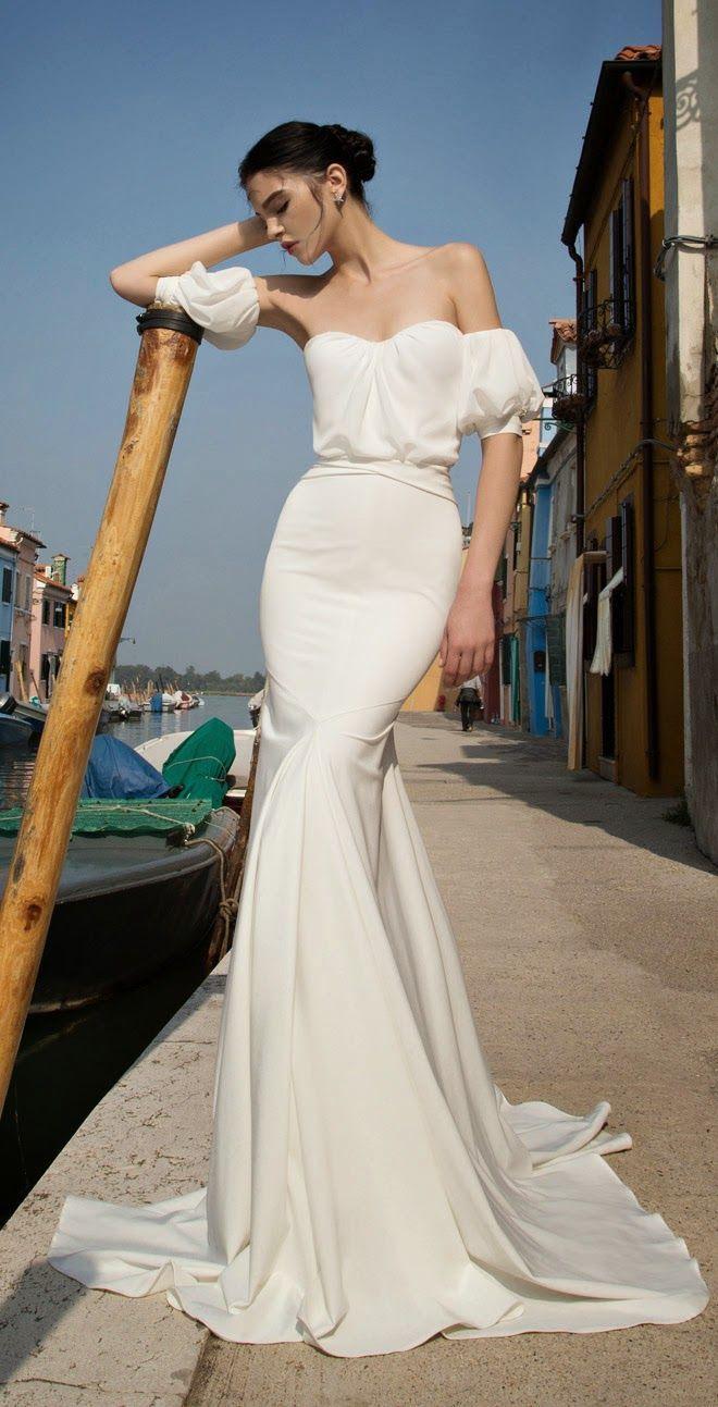 Wedding-Dresses-0743