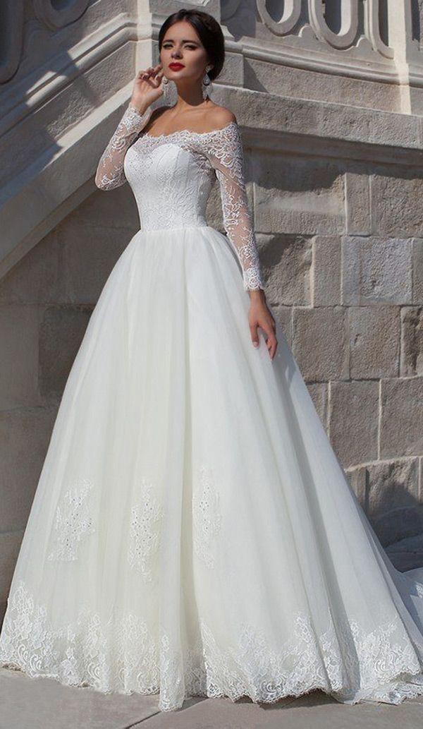 Wedding-Dresses-0732