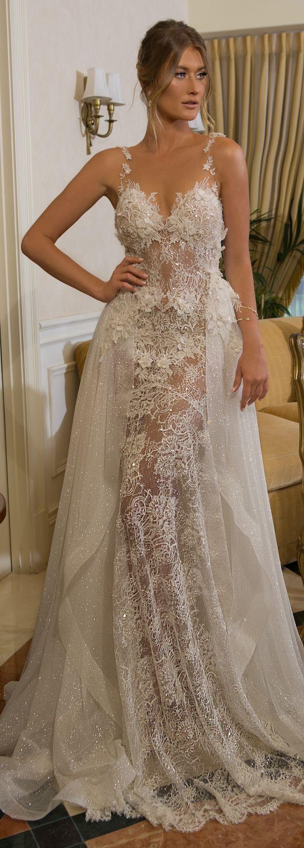 Wedding-Dresses-0733