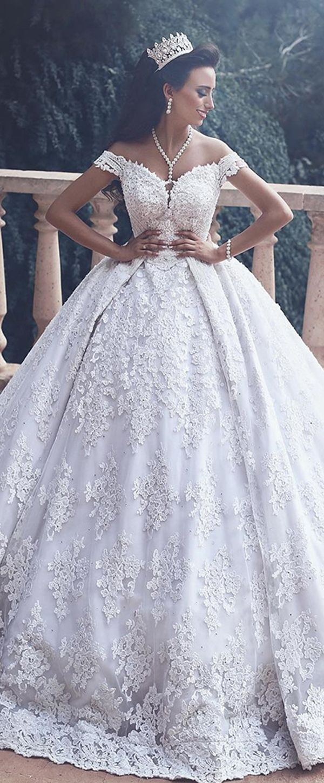Wedding-Dresses-0734