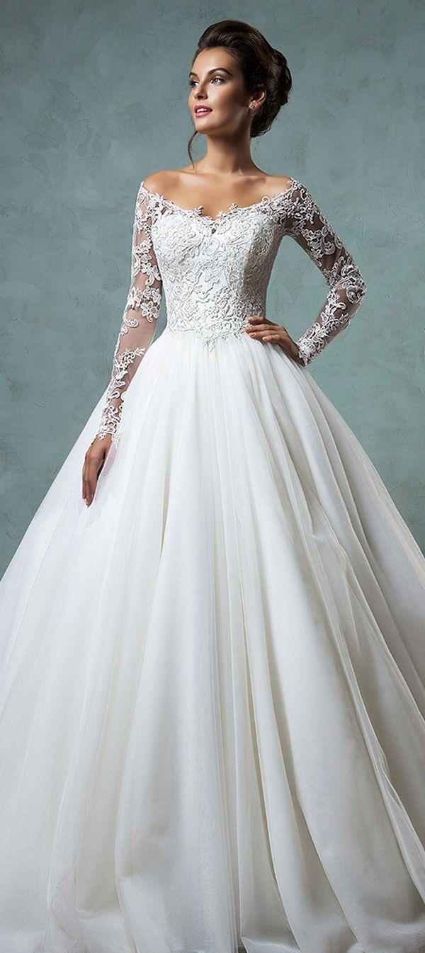 Wedding-Dresses-0735