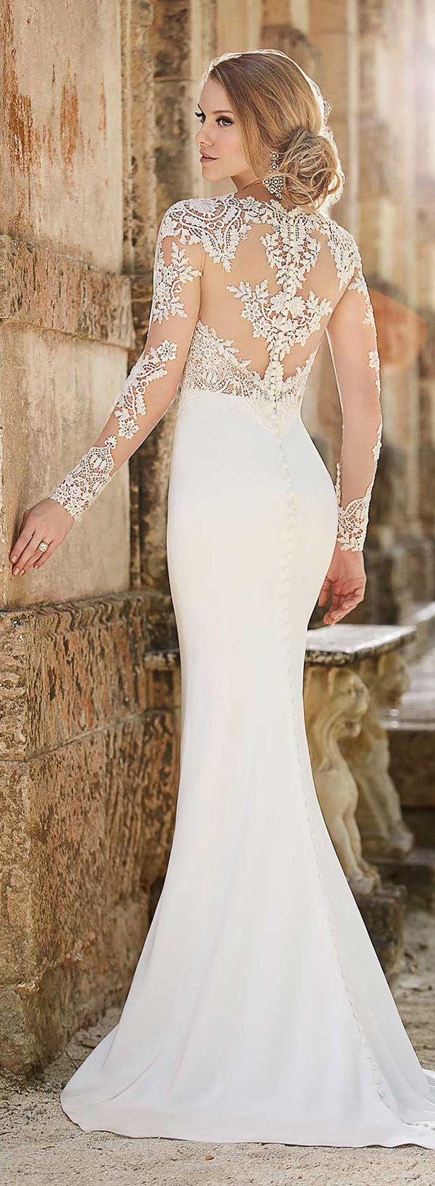 Wedding-Dresses-0736