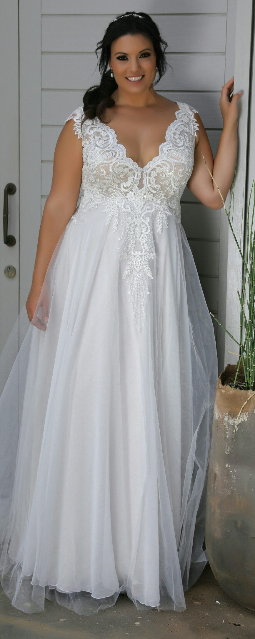 Wedding-Dresses-0737