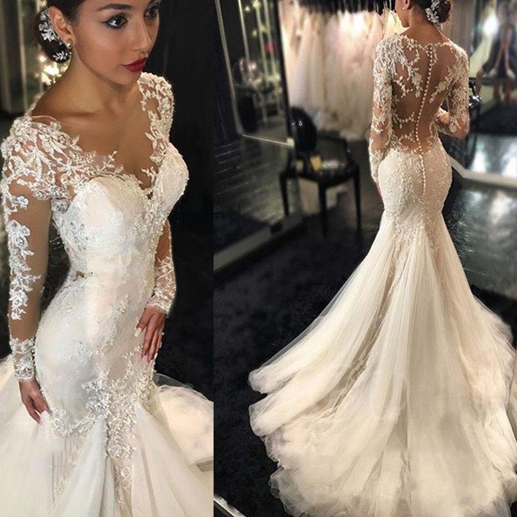 Wedding-Dresses-0738