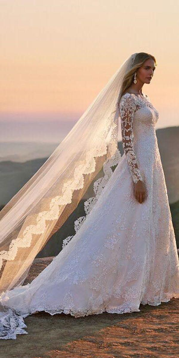 Wedding-Dresses-0740