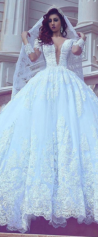 Wedding-Dresses-0731