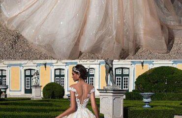 15 Trends Mother Daughter Dresses For Weddings Online