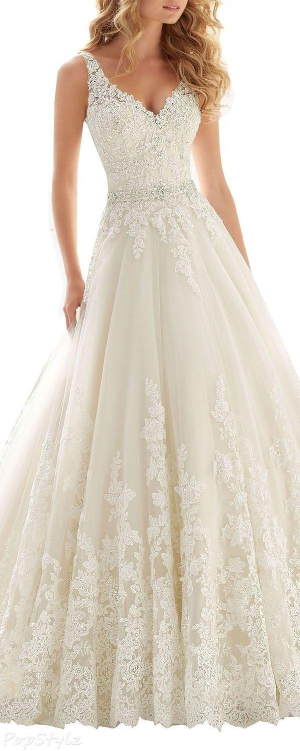Wedding-Dresses-0440