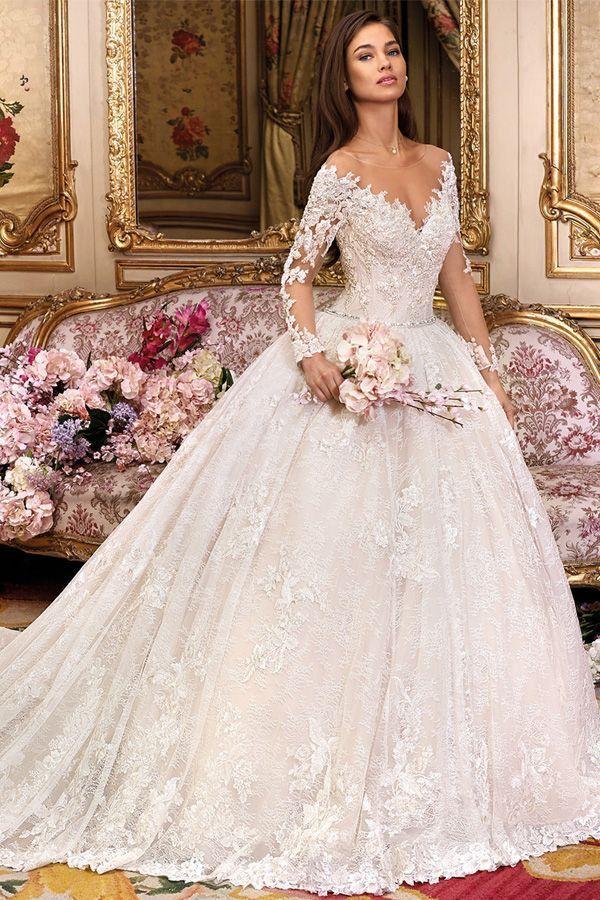 Wedding-Dresses-1232