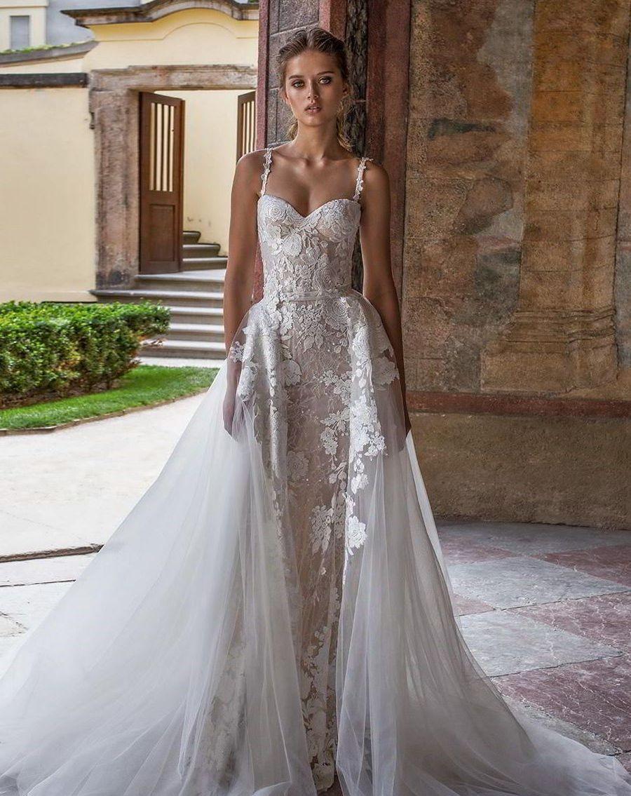 Wedding-Dresses-2609