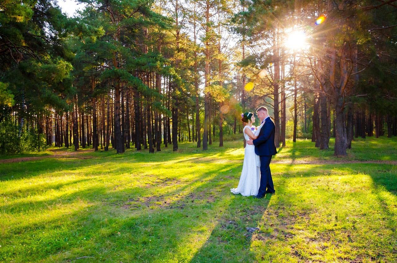 Wedding-Dresses-3569