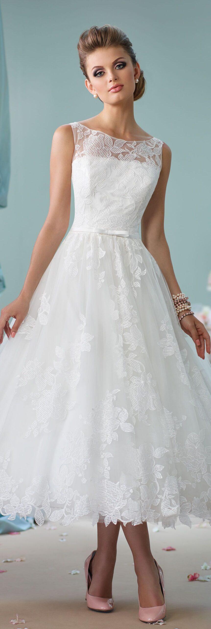 Wedding-Dresses-0430