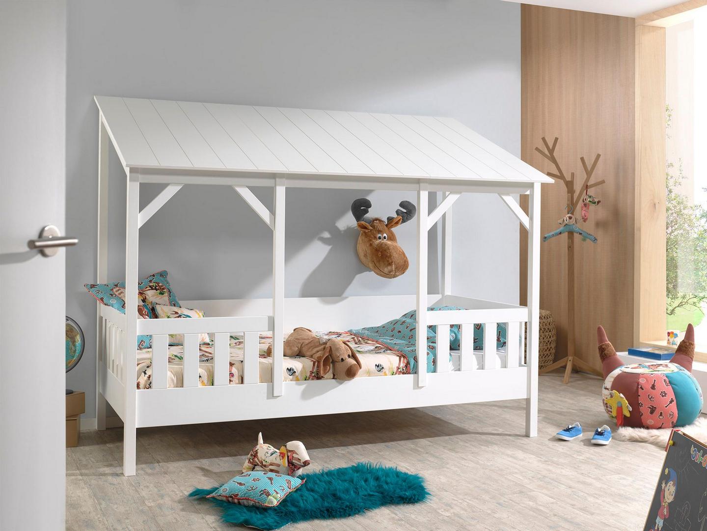 Baby-Room-2661