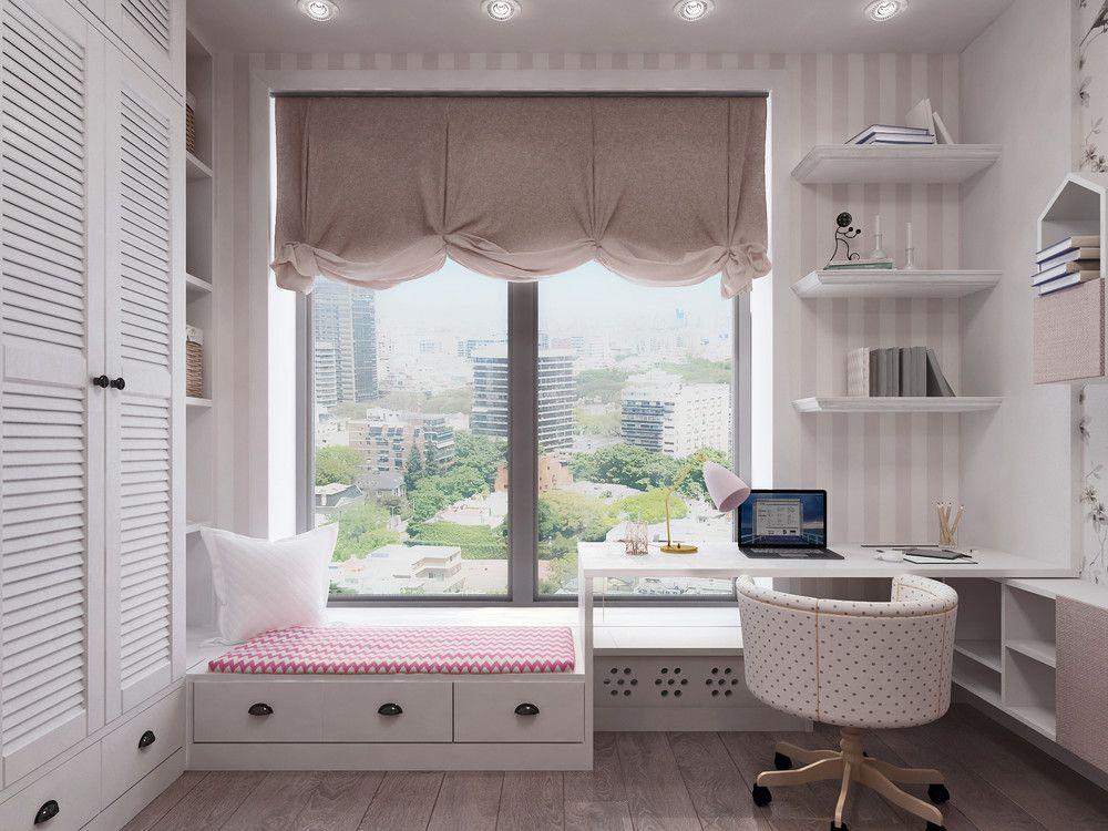 Baby-Room-2290