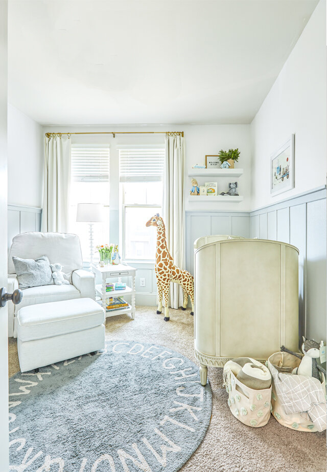 Baby-Room-2233