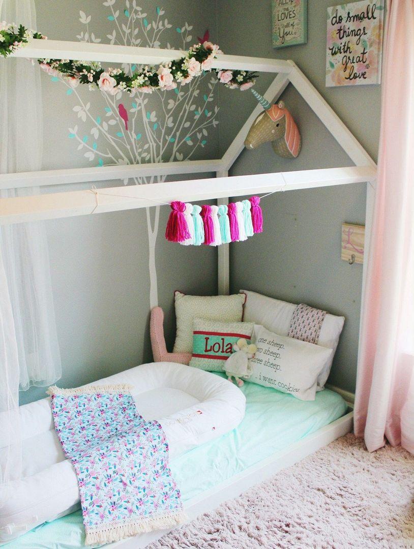 Baby-Room-1838