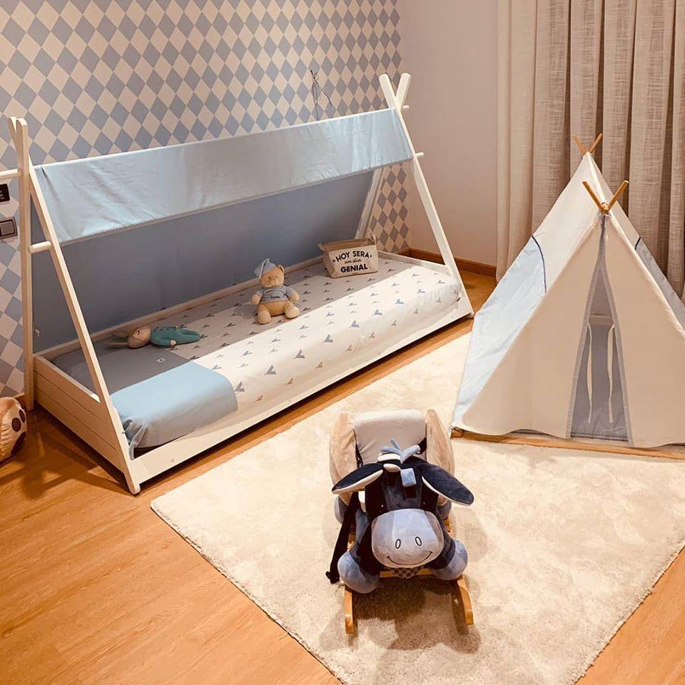 Baby-Room-1721