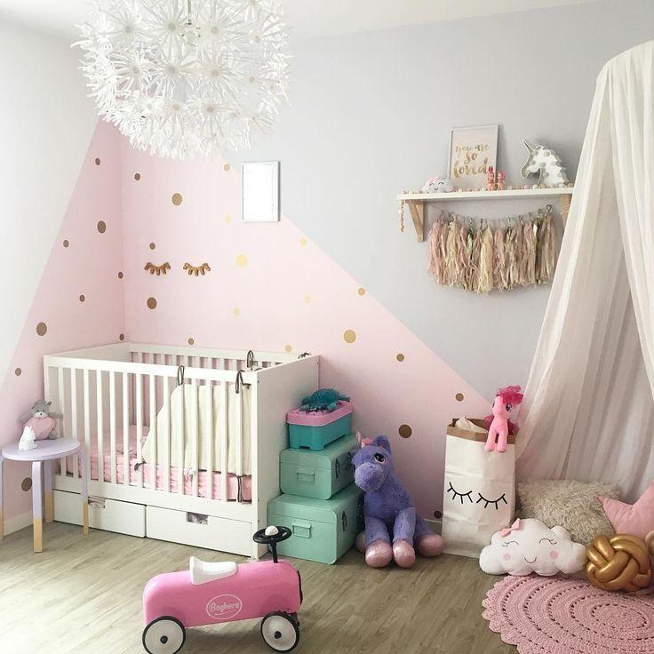Baby-Room-0500
