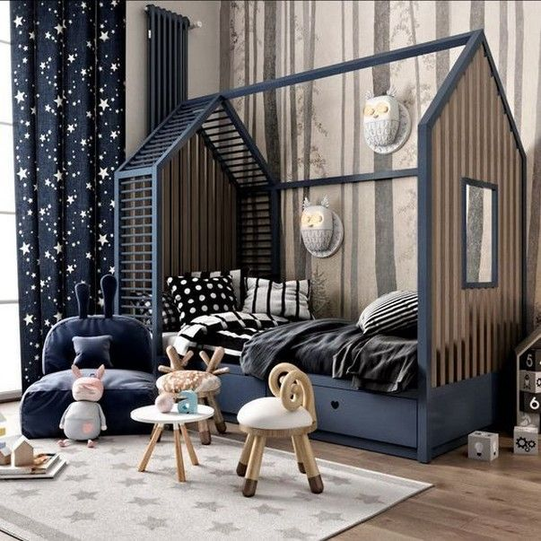 Baby-Room-0826