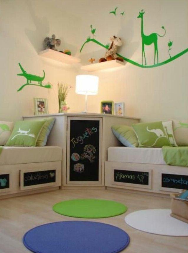 Baby-Room-0137