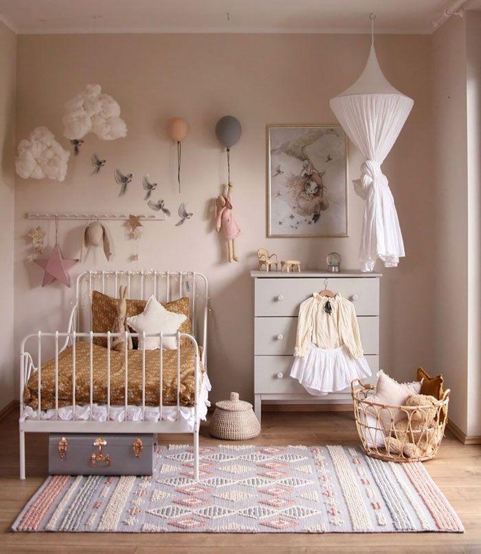 Baby-Room-0756