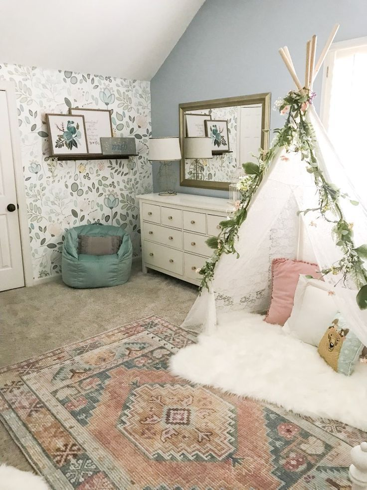 Baby-Room-1685