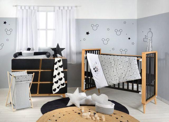 Baby-Room-1792