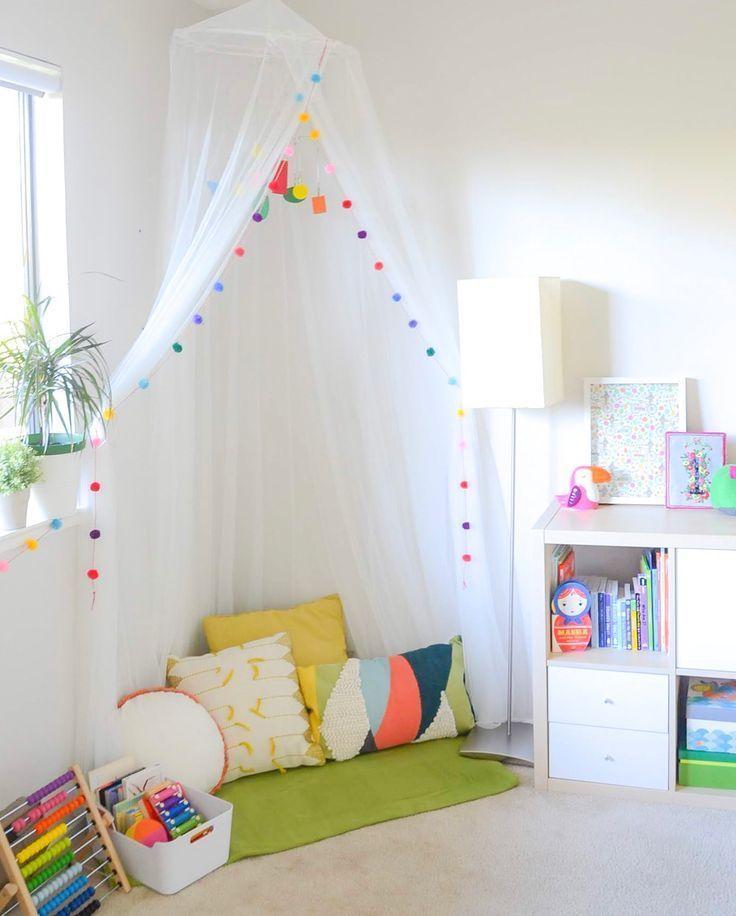 Baby-Room-0350
