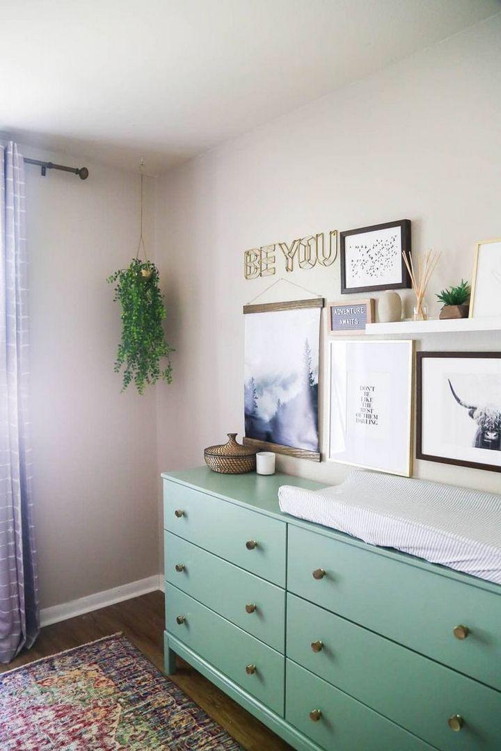 Baby-Room-0931