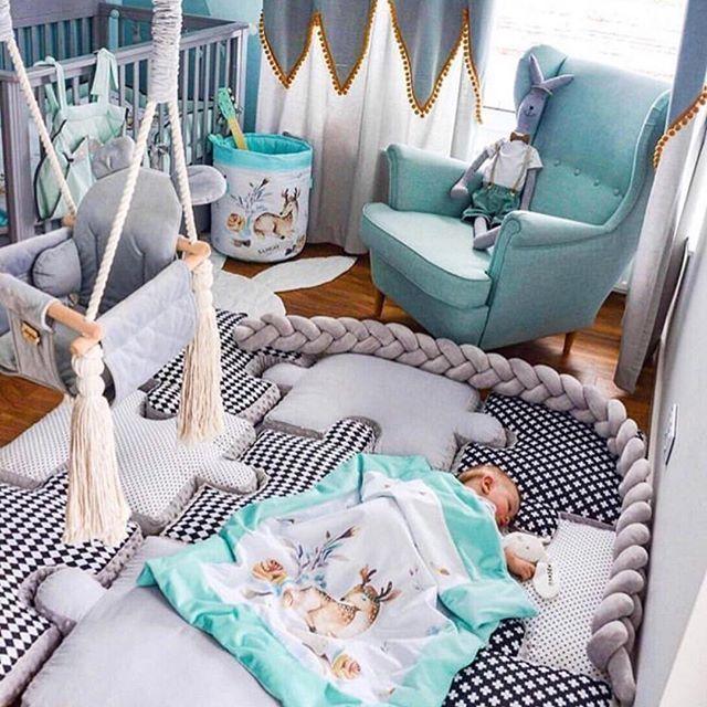 Baby-Room-1043