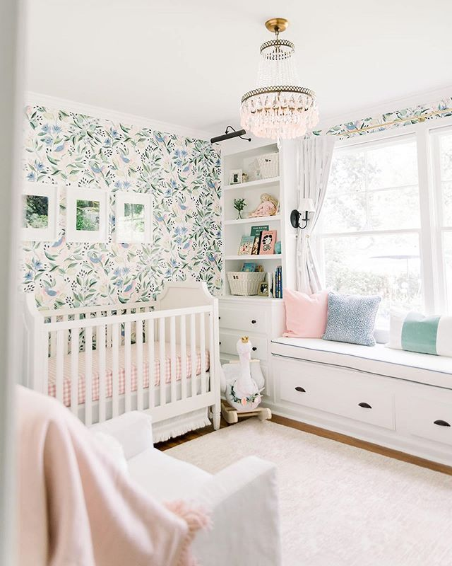 Baby-Room-0639