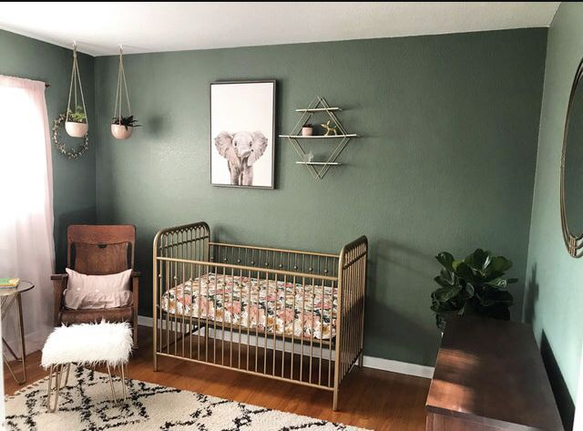 Baby-Room-0147