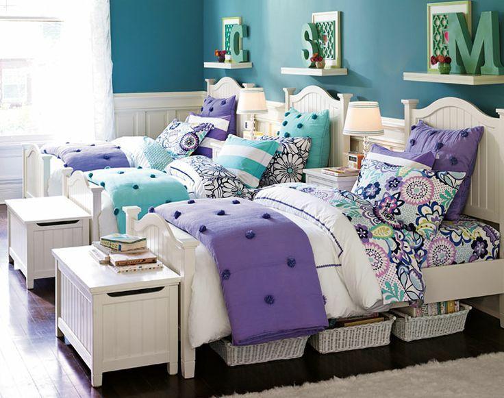 Baby-Room-0691