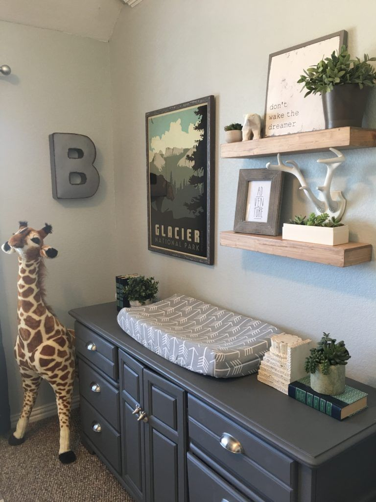 Baby-Room-1256