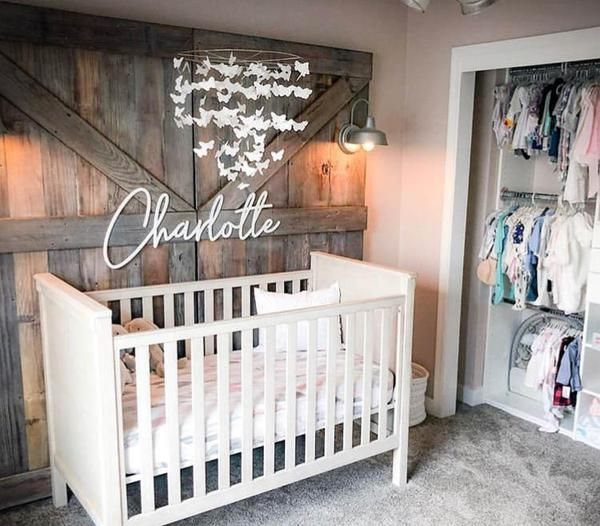 Baby-Room-0283