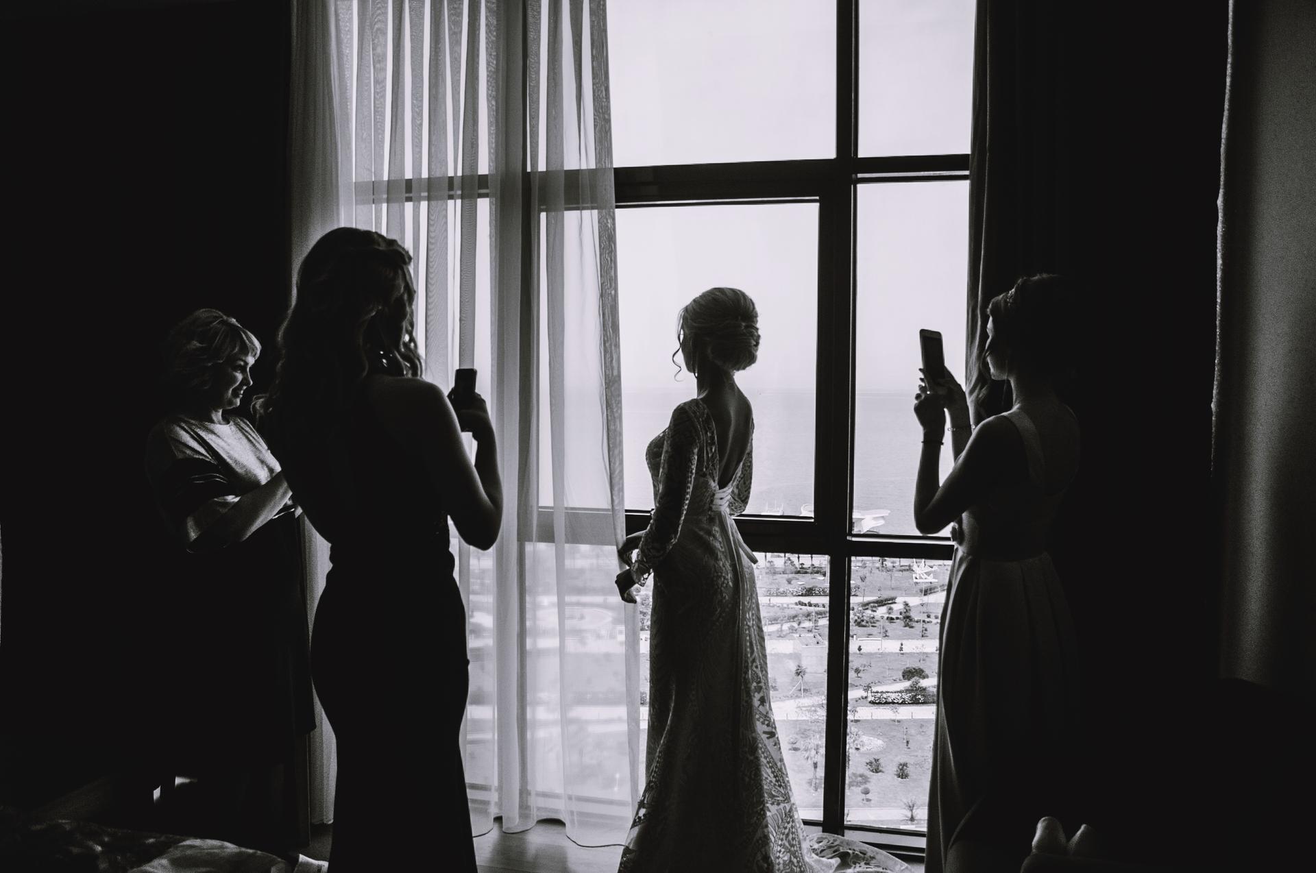 Wedding-Dresses-4348