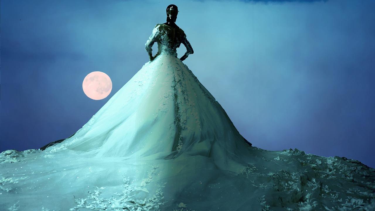 Wedding-Dresses-2444