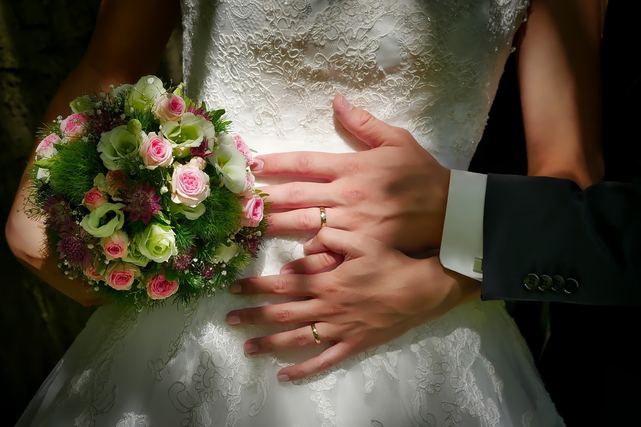 Wedding-Dresses-3073