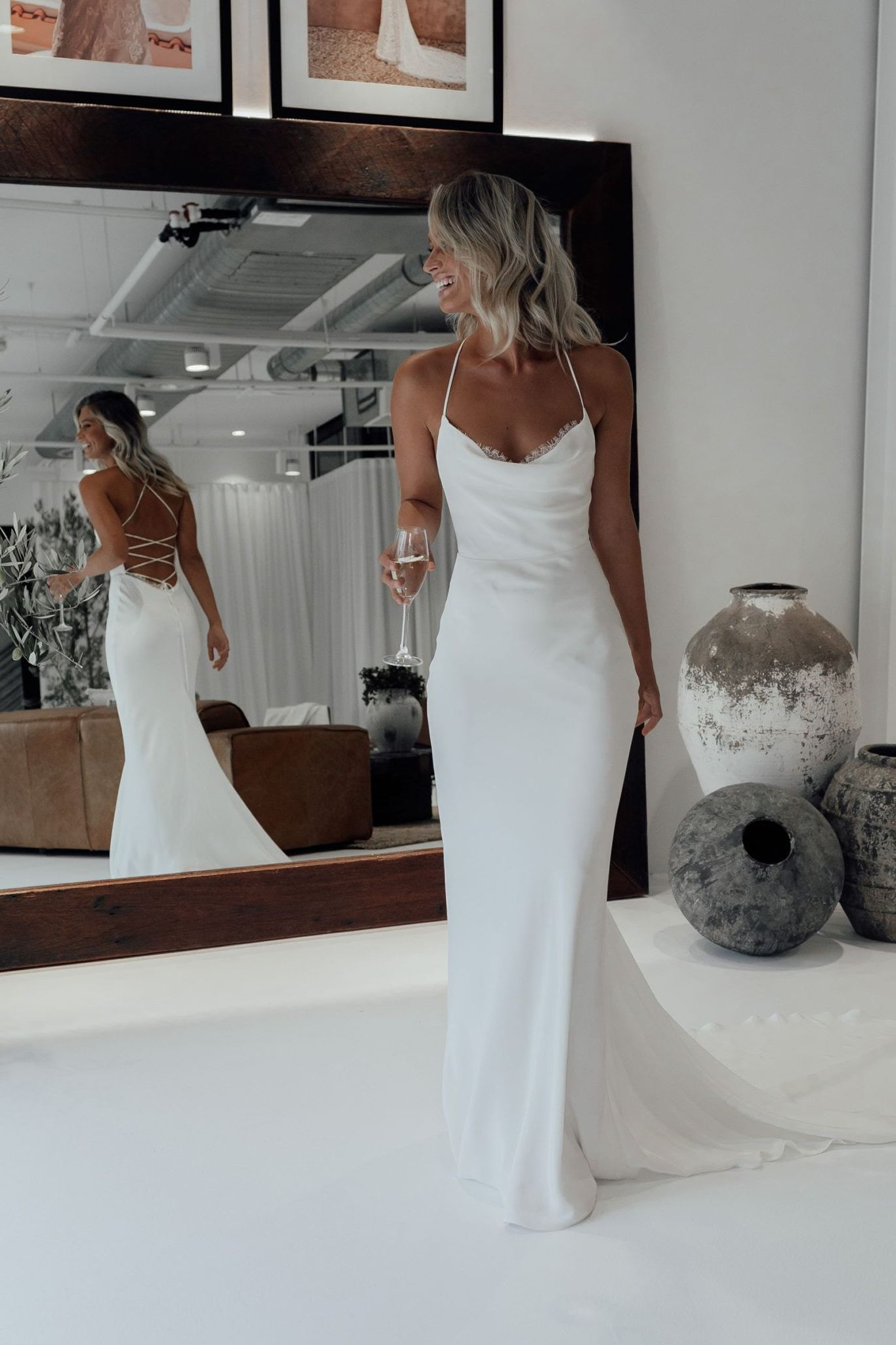 Wedding-Dresses-2856