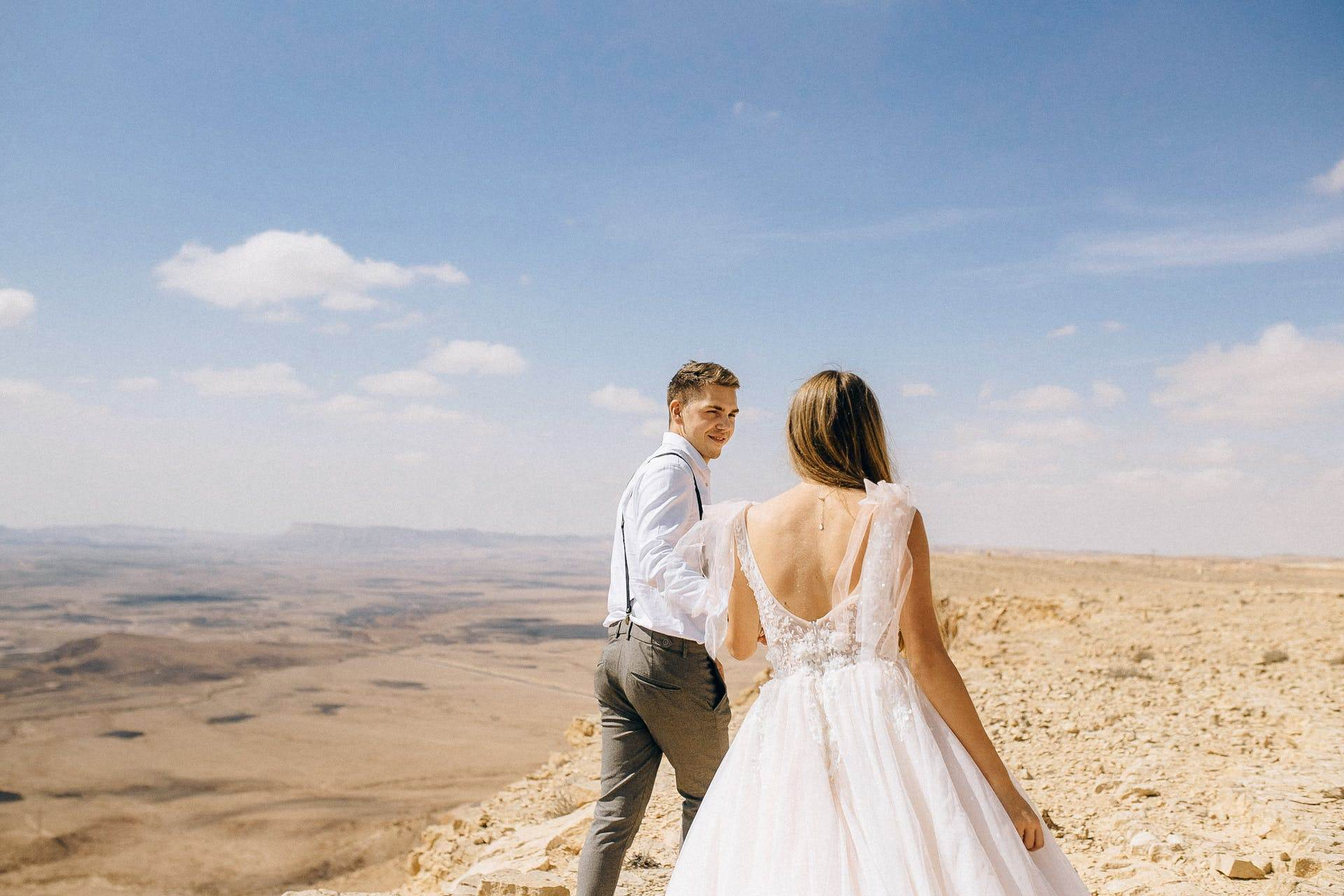 Wedding-Dresses-2761