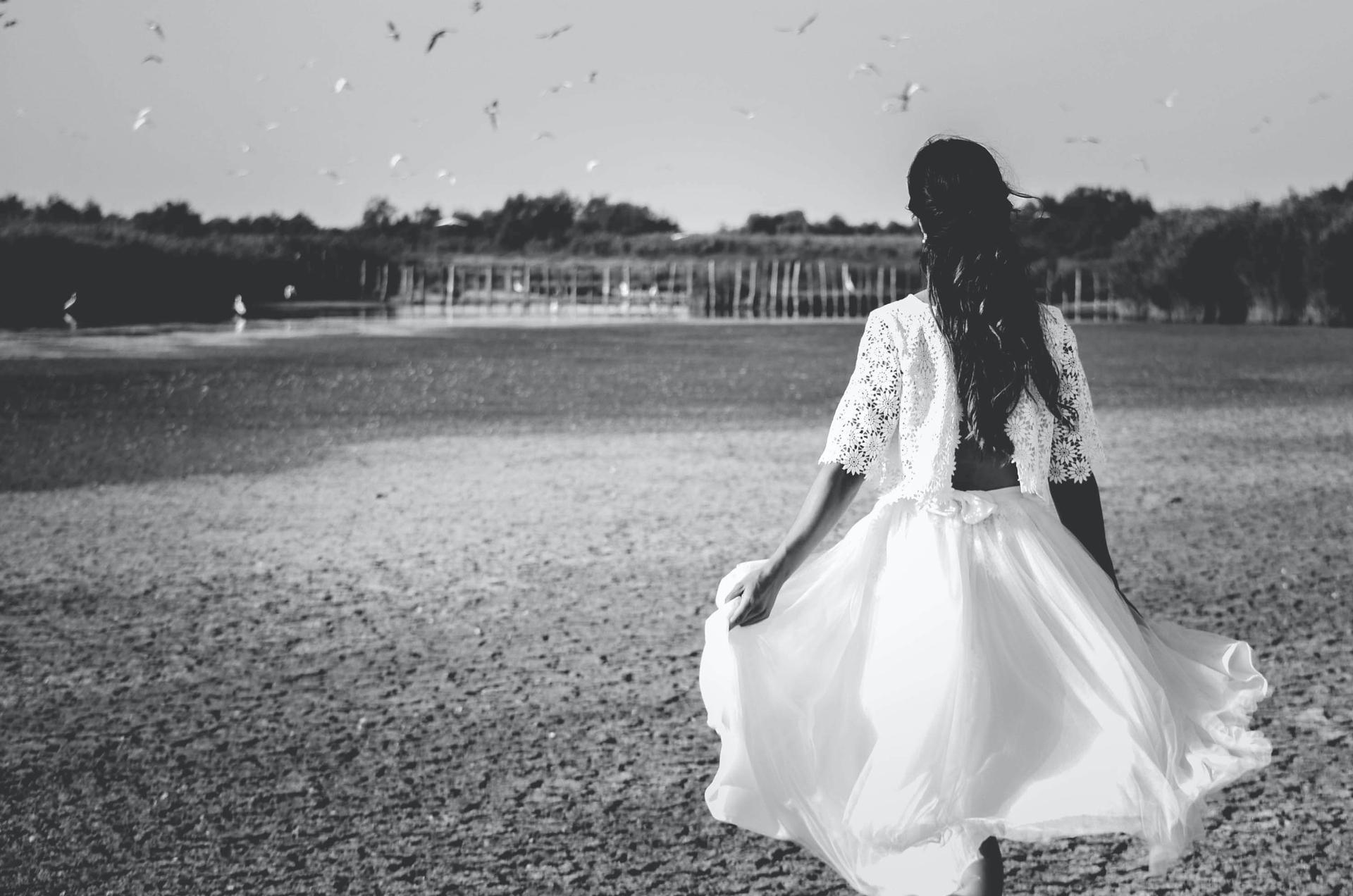 Wedding-Dresses-3692