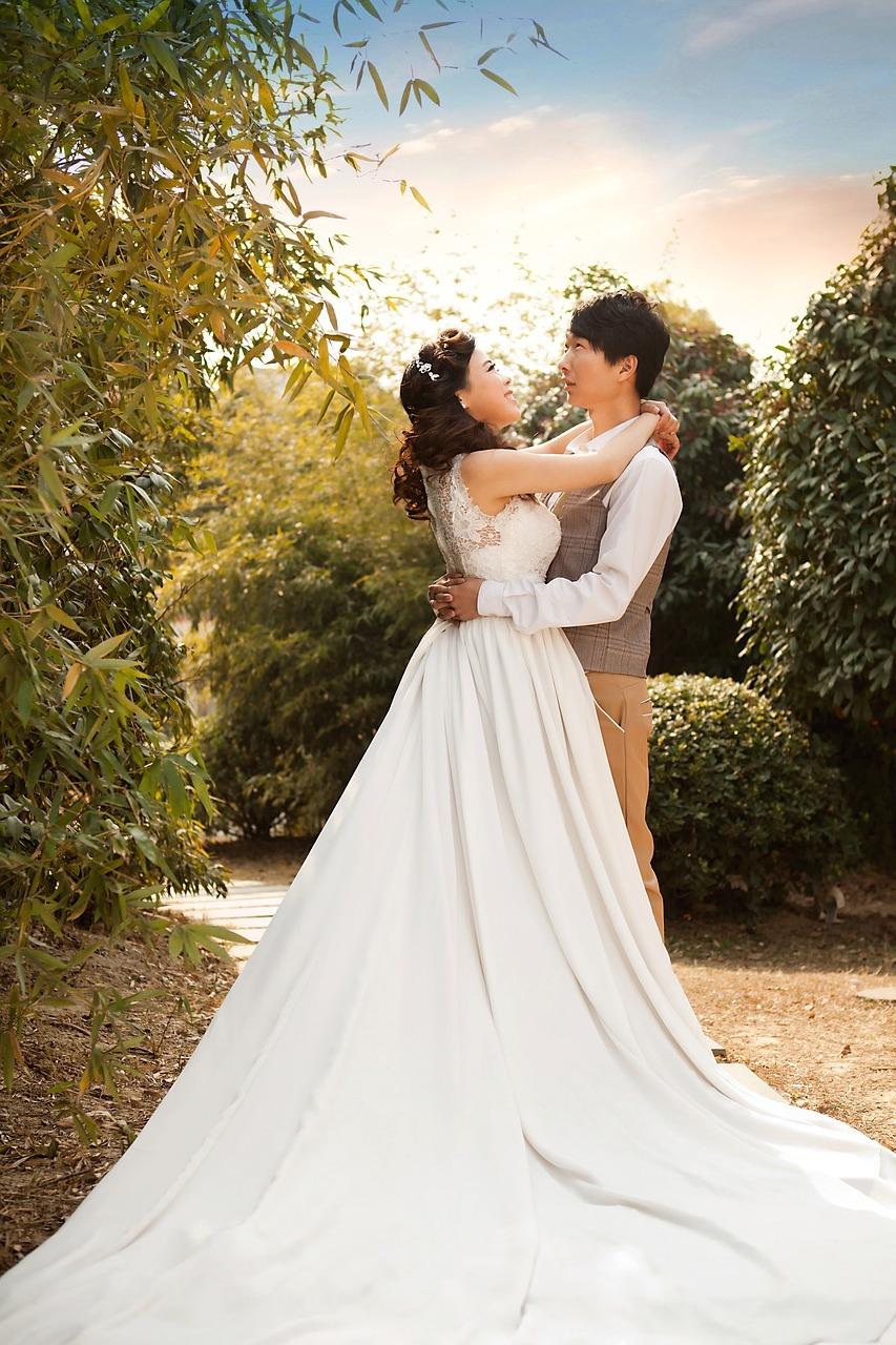 Wedding-Dresses-3311